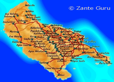 2004zantemap.jpg map of zante
